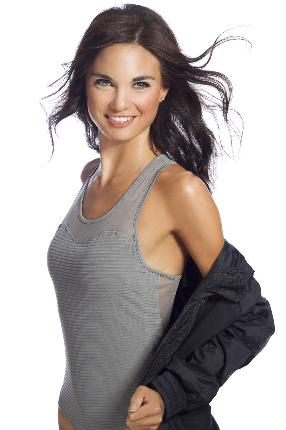 Adult Strength Reviews Adult Strength Reviews new images